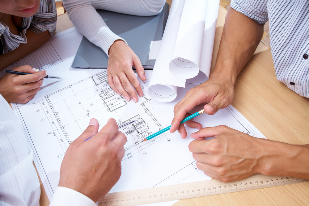 O que aprendi com a construção da casa própria