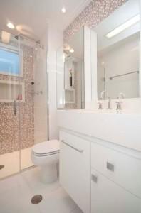 banheiro-branco-jorasa-1
