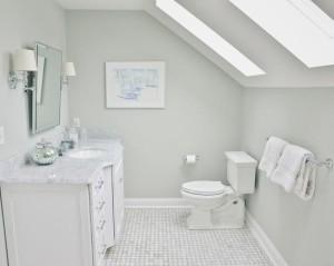 banheiro-branco-jorasa-2