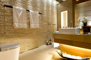 banheiro-textura-jorasa-1