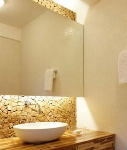banheiro-textura-jorasa-3