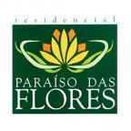 Paraiso das Flores