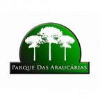 Parque das Araucarias