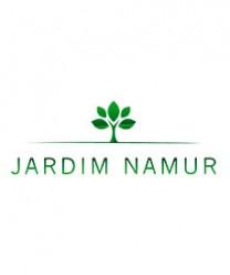 Jardim Namur