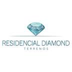 Residencial Diamond - Terrenos