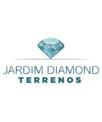 Jardim Diamond Terrenos