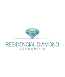 Residencial Diamond