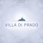 Villa Di Prado